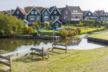 High Tea in Noord Holland