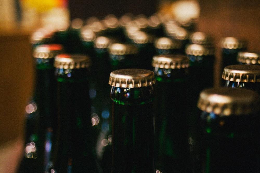 gehaktballen biersaus